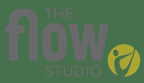 The Flow Studio